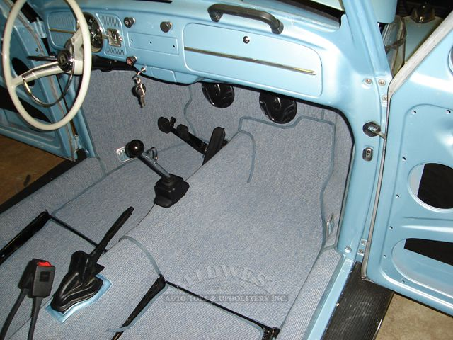 Fiat likewise Fiat Abarth furthermore Installing Sunroof Before Headliner further Carpet Done as well Ebay. on 1977 fiat spider