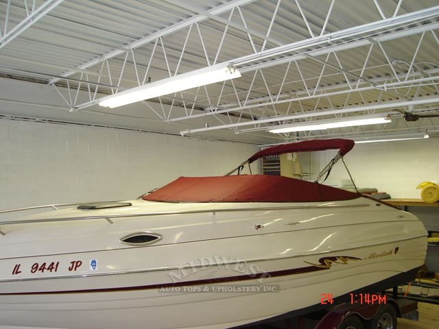 Boat Windshield Cover Boat Covers Click on Any