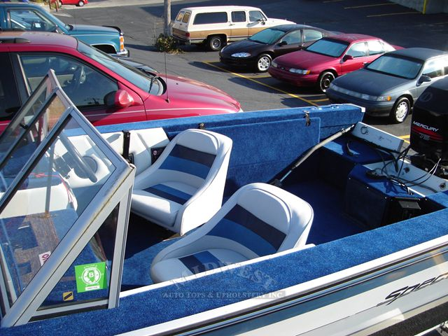midwest auto tops upholstery racoon repair. Black Bedroom Furniture Sets. Home Design Ideas